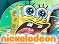 SpongeBobs Grimassen- Salat