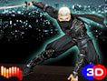 Neue Kostenlose 3D-Spiele spielen Ninja Force - In diesem tollen3D-Spielbewältigt i