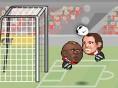 Ücretsiz Topçu Kafalar Oyunlar? Orjinal ad?Sports Heads Football Championship 2014