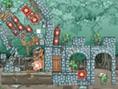 Neue Kostenlose Geschicklichkeitsspiele spielen Crush The Castle Adventures - In diesem spannenden&n