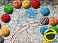 Neue Kostenlose Geschicklichkeitsspiele spielen Bato Treasures of Tibet - In diesem tollenGesc