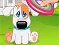 Sad Puppy 2