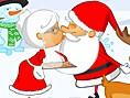 Unfug an Weihnachten Teil 2