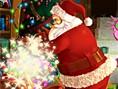 Neue Kostenlose Geschicklichkeitsspiele spielen Sneaky Secret Santa - In diesem tollen Geschicklichk
