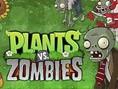 Bitkiler Zombilere Karşı