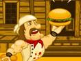 Çılgın Burger 3