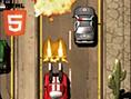 Auto- und Rennspiele kostenlos online Du hast Lust auf ein neues Spiel, voller Action und Adrenalin,