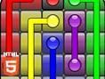 Neue kostenlose Verbindepspiele spielen In Flow Free erwartet dich ein fesselndes Puzzlespiel, das d