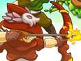 Neue Kostenlose Tower Defense Spiele spielen Bois D'Arc - In diesem tollen Tower Defense Spiel v