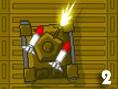 Neue Kostenlose Tank Spiele spielen Tank Destroyer 2 - In diesem tollen Tank Spielfährst