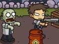 Neue Kostenlose Actionspiele spielen State of Zombies 2 - In diesem tollen Actionspielbeseitig