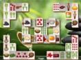 Neue Kostenlose Mahjong-Spiele spielen Für alle Freunde des Mahjong, aufgepasst, ein neues Denk Spie