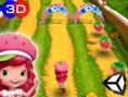 Neue Kostenlose Geschicklichkeitsspiele spielen Berry Rush - In diesem spannenden Geschichklichkeits