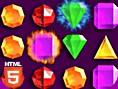 Konstenlose Match 3 Spiele spielen Fans von Bejeweled und ähnlichen Match 3 Spielen werden bege