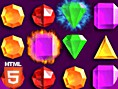 Jewelish HTML5