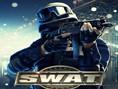 SWAT-Einheit