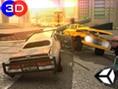 Neue Kostenlose Actionspiele spielen Traffic Slam Arena - In diesem spannden Actionspielfahrt