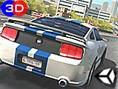 Traffic Slam 3 - Neue Kostenlose 3D-Spiele spielen Traffic Slam 3 ist ein spannendes 3D-Spiel. Ihr&n