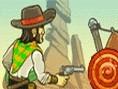 Neue Kostenlose Actionspiele spielen Smokin' Barrels 2 - In diesem spannenden Actionspiel beweis
