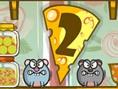 Orjinal oyun ismi: Rats Invasion 2 Farelerin ?stilas?ikinci bölümdede devam etmekte. Fareler evini
