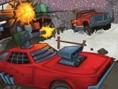 Neue Kostenlose Actionpiele spielen In diesem spannenden Actionspielrast ihr mit eurem Auto du