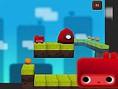 Neue Kostenlose Actionspiele spielen Awesome Ranger - In diesem tollen Actionspielspringst du