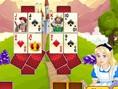 Neue Kostenlose Solitaire Spiele spielen In diesem tollen Solitaire Spiel müsst ihr das beliebt