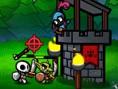 Neue Kostenlose Tower Defense Spiele spielen In diesem spannenden Tower Defense Spiel seid ihr als e