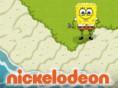 Neue Kostenlose SpongeBob Spiele spielen In diesem tollen Denkspielmüsst ihr mit SpongeBo