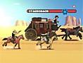 Neue Kostenlose Actionspiele spielen In diesem spannenden Actionspielreitet ihr als Bandit dur