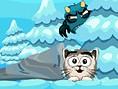 Neue Kostenlose Physikspiele spielen In diesem tollen Physikspiel versucht ihr die Katzen mittels ta