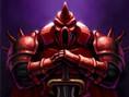 Neue Kostenlose Actionspiele spielen In diesem spannenden Actionspielseid ihr der rote Baron u