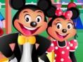 Neue Kostenlose Kinderspiele spielen In diesem süßen Kinderspiel begleitet ihr wieder Bab