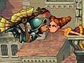 Ücretsiz Reaksiyon Oyunlar? Online Çapk?n ?ovalye (Knight Fall) tüm krall?klar? dola??p çiçek ve öpü