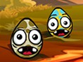 Fiese Eier 4