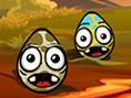Kötü Yumurtalar 4