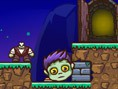Ücretsiz Zeka Oyunlar? Online Headless Zombie 2, Ba?s?z Zombi oyunun ikinci bölüm&uum