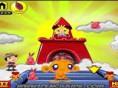 Ücretsiz Zincirleme Oyunlar Online Maymuncuklar? sevindirmeye devam ediyoruz! Sakl? tüm ob