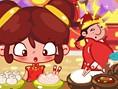 Ücretsiz Beceri Oyunlar? Online Chinese New Year Slacking, yeni bir Tembellik Oyunu ile kar??n?