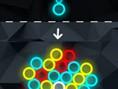 Ücretsiz Balon Patlatma Oyunlar? Online Chain Reaction Shooter, de?i?ik bir balon patlatma oyun
