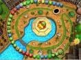 Neue Kostenlose Ballketten Spiele spielen In diesem tollen Ballketten Spiel musst du auf einer Farm