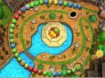 Ücretsiz Birle?tirme Oyunlar? Online Angry Birds ile balon patlatmaya haz?r m?s?n? Farm Loops B