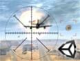 UFO Atak