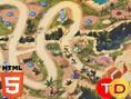 Neue Kostenlose Actionspiele spielen In diesem spannenden Actionspielhaltet ihr eine Horde Dinosaur