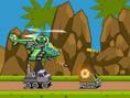 Kampf- hubschrauber