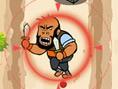 Beceri Oyunlar? Süper Flash Sitesi Epic Adventure, bu epik oyunda iyileri ve kötüleri