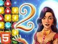 En Yeni Online Birle?tirme Oyunlar? 1001 Arabian Nights 2, Binbir Gece oyunun ikinci bölüm