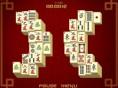 Neue Kostenlose Mahjong-Spiele spielen In diesem tollen Mahjong-Spiel musst du die passenden Steinpa