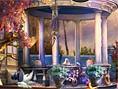 En Yeni Arama Bulma Oyunlar? The Forbidden Wedding, Gizemli Dü?üne ho?geldin. Oyun i&ccedi