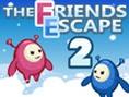 Yeni Macera Oyunlar? Online The Friends Escape 2, ?ki arkada??n senin yard?m?na ihtiyac? var, ak?ll?